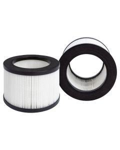 PC-LR 3075 Filterset