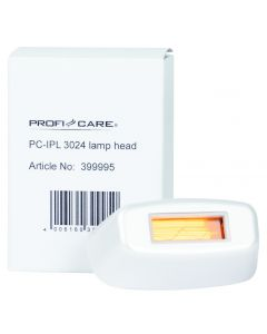 PC-IPL 3024 Ersatzkartusche