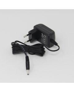 PC-BHT 3014 Netzteil 3,0V/900mA