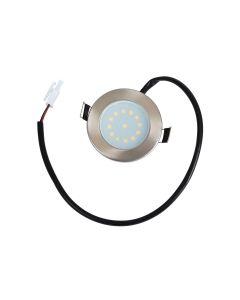 DU 772 LED Leuchtmittel