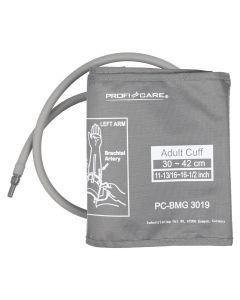 PC-BMG 3019 Ersatzmanschette