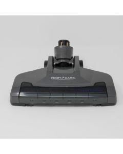 PC-BS 3035 Bodendüse
