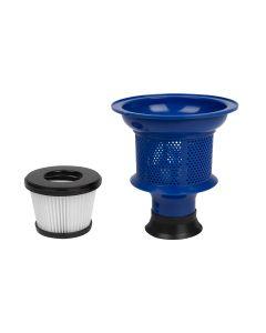 PC-BS 3036 Filterset