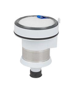 PC-BS 3037 A Filterset