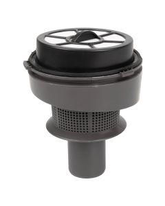 PC-BS 3039 Filterset