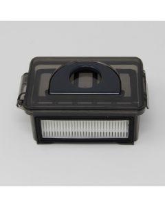 PC-BSR 3042 Staubbehälter
