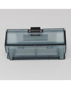 PC-BSR 3043 Staubbehälter