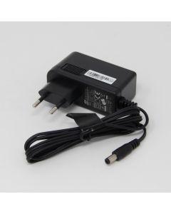 PC-BSR 3043 Netzteil 19V/0,6A