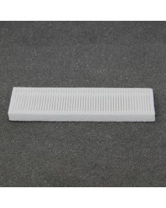 PC-BSR 3043 HEPA-Filter