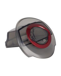 PC-MS 3079 Staubbehälter