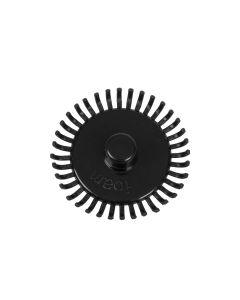 Mixaufsatz Schäumen MS 3326, MS 3511, MS 361 CB, PC-MS 1032