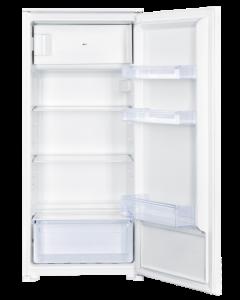 Bomann Einbau-Kühlschrank KSE 7807 weiß