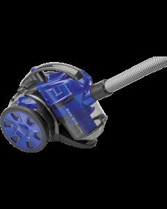 Clatronic Bodenstaubsauger BS 1308 blau