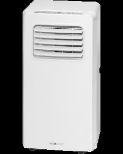 Clatronic Klimagerät CL 3671 weiß