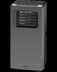 Clatronic Klimagerät CL 3672 schwarz