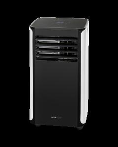 Clatronic Klimagerät WiFi CL 3716 schwarz