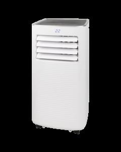 Bomann Klimagerät CL 6049 CB weiß