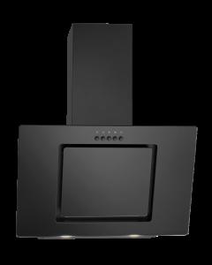 Bomann Kopffreihaube DU 7602 G schwarz