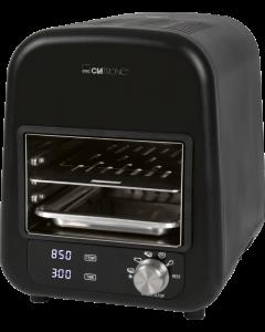 Clatronic Elektro Beef-Grill EBG 3760 schwarz
