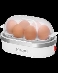 Bomann Eierkocher EK 5022 CB weiß