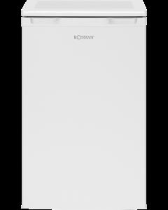 Bomann Gefrierschrank GS 7232.1 weiß
