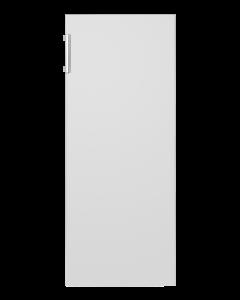 Bomann Gefrierschrank GS 7317.1 weiß