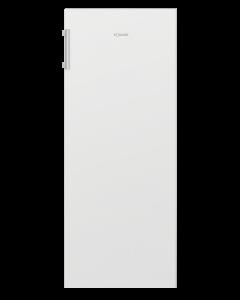 Bomann Gefrierschrank GS 7325.1 weiß