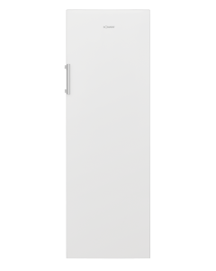 Bomann Gefrierschrank GS 7326.1 weiß