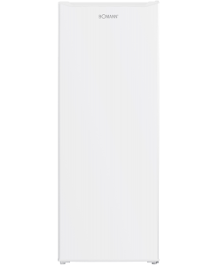 Bomann Gefrierschrank GS 7340 weiß