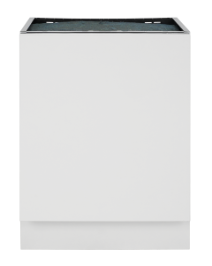 Bomann Einbau-Geschirrspüler GSPE VI 7416 Bedienblende schwarz