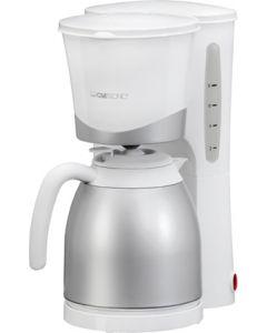 Clatronic Thermo-Kaffeeautomat KA 3327