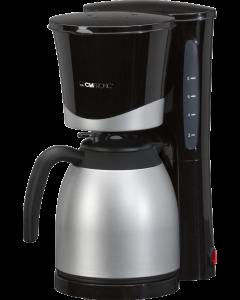 Clatronic Thermo-Kaffeeautomat KA 3328
