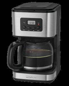 Clatronic Kaffeeautomat mit Timer KA 3642