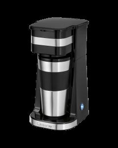 Clatronic Kaffeeautomat KA 3733