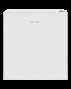 Bomann Kühlbox KB 340 weiß