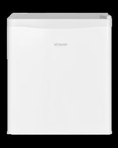 Bomann Kühlbox mit Eisfach KB 389.1 weiß