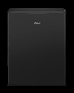 Bomann Kühlbox KB 7235 schwarz