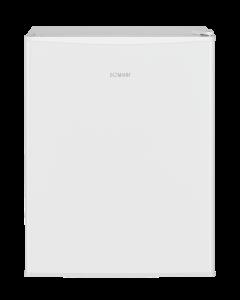 Bomann Kühlbox KB 7235 weiß