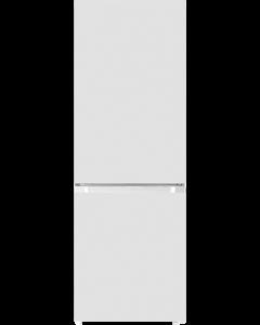 Bomann Kühl-/Gefrierkombination KG 320.2 weiß