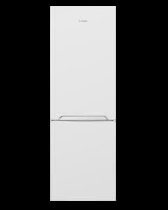 Bomann Kühl-/Gefrierkombination KG 7333 weiß