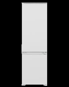 Bomann Einbau- Kühl-/Gefrierkombination KGE 7808.1 weiß