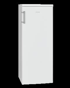Bomann Kühlschrank KS 7315.1 weiß