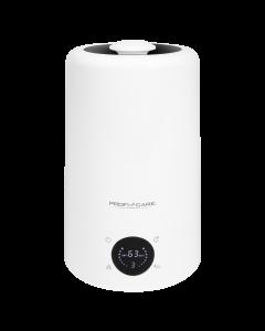 ProfiCare Luftbefeucher  PC-LB 3077 weiß