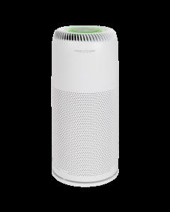 ProfiCare Luftreiniger PC-LR 3083 weiß