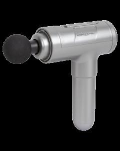 ProfiCare Elektrische Massagepistole PC-MP 3087 silber