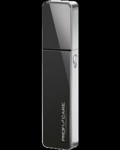ProfiCare Nasen-/Ohrhaarentferner PC-NE 3050 schwarz