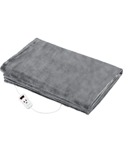 ProfiCare  Wärmezudecke PC-WZD 3061 grau