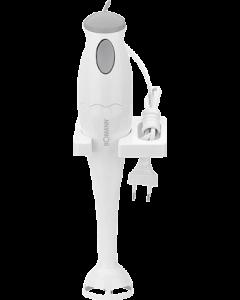 Bomann Stabmixer SM 354 CB weiß