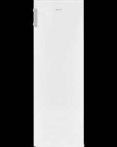 Bomann Vollraumkühlschrank VS 3173.1 weiß