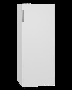 Bomann Vollraumkühlschrank VS 7316.1 weiß